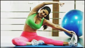 energetic , Bollywood,gym,workout, Yoga, Pilates