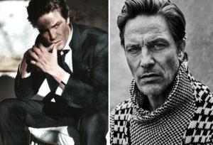 older,aged, handsome,guys