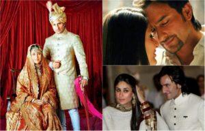 contemporary, Royal, hail, conservative , conventional, Maharaja, family, fashion