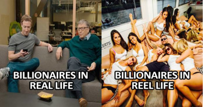Real Life, Billionaire, airport , facolity, cheap, negotiate, trips, CEO, cheap