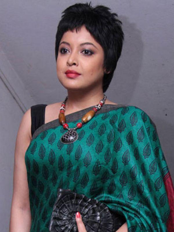 hairstyle, haircut, funniest, hardik pandey funniest haircut, Ms dhoni haircut