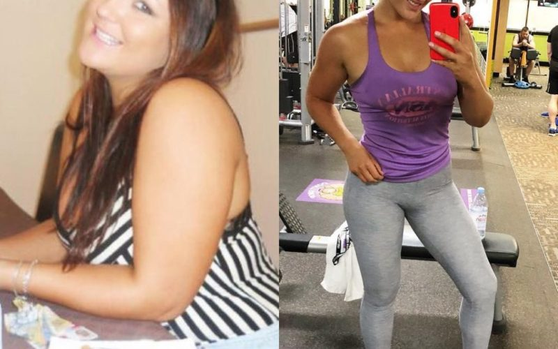 conscious, fans, social media, fit test , achieve, toned, cheesy,