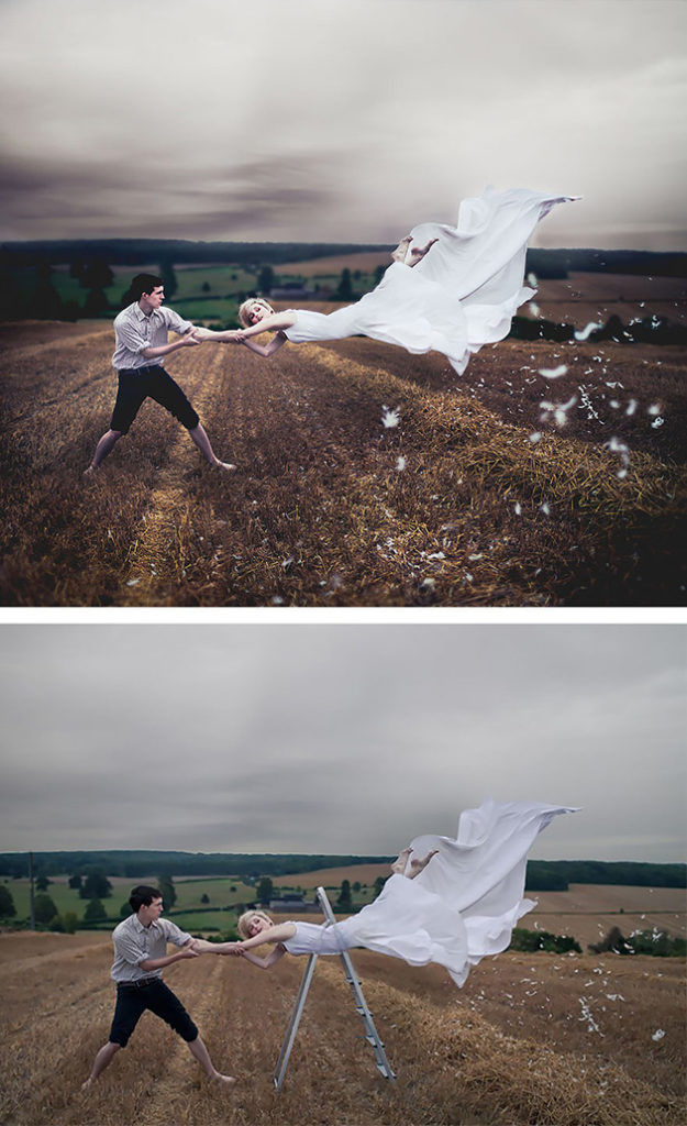Creativity, Photography , Wedding , Landscape, social media, internet,