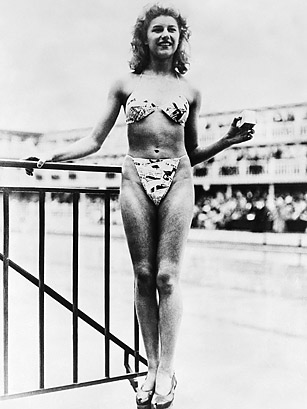 History, Photograph , bikini, restaurant, Artificial heart,