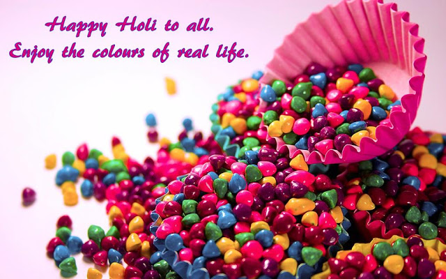 Happy Holi, Greetings, Hindu festival, forgive , festival ,