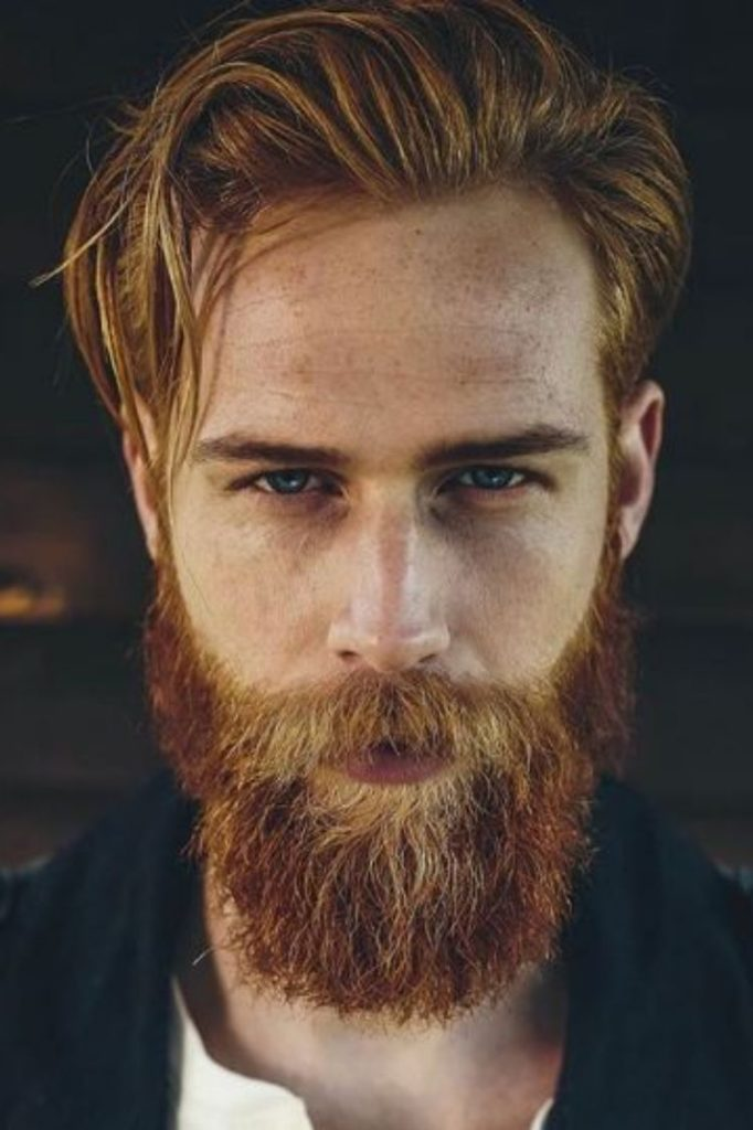 Modelling , facial hair, hot, barber , transformed, Shy