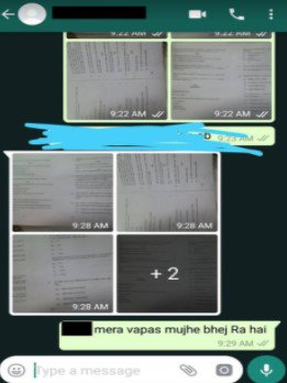 Police , investigation, Paper Leaks. CBSE , Connection , crime