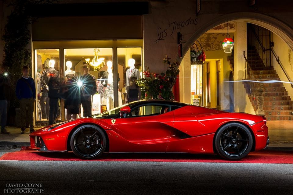Sports, Bugatti Veyron, ferrari, supercar, richest man , bachelor, Prince
