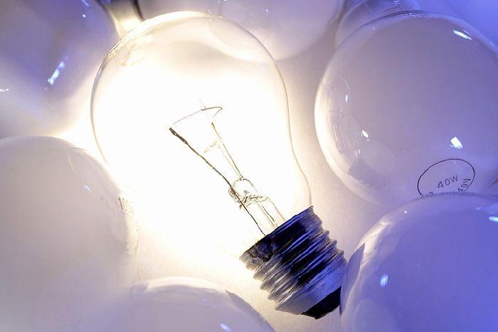 arrest, absurd , scientific inventions, intelligent , idiotic, craziest,