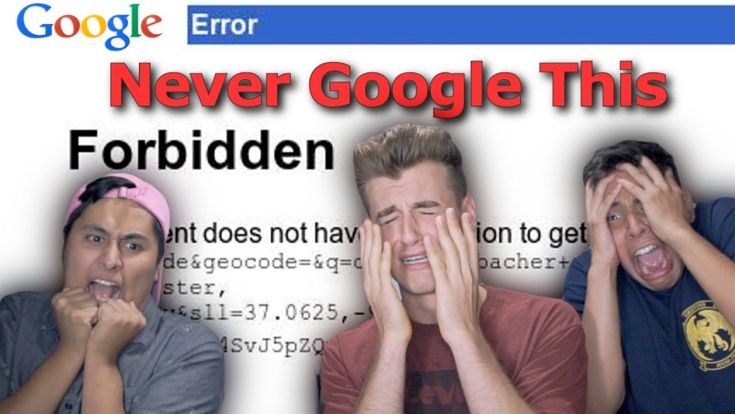 internet, population, stalker, google search , injured, headache, cancer, incidents