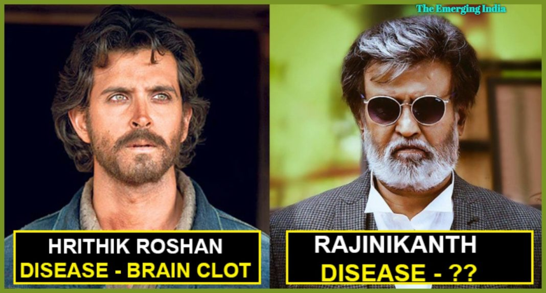 Serious Diseases, Fighting , Bollywood Celebrities , entertain
