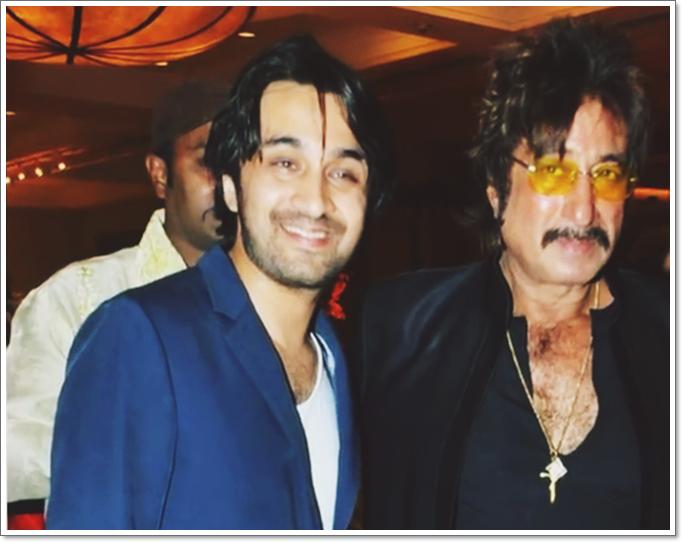 Villains , Bollywood , Sons ,