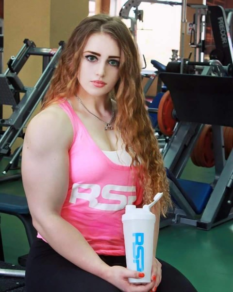 Julia Vins On Twitter Teamrsp Gometalteam Juliavins: This Doll Face Girl Will Steal Your Heart But When Seen