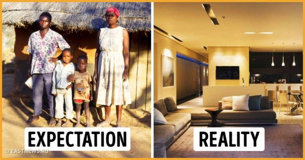 Africa, fact, wrong,