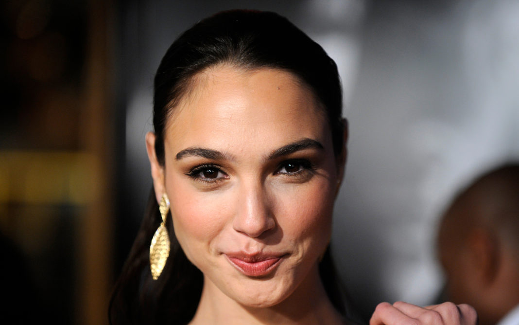 Gal gadot cute face wallpapers free the emerging india gal gadot cute face wallpapers free voltagebd Gallery