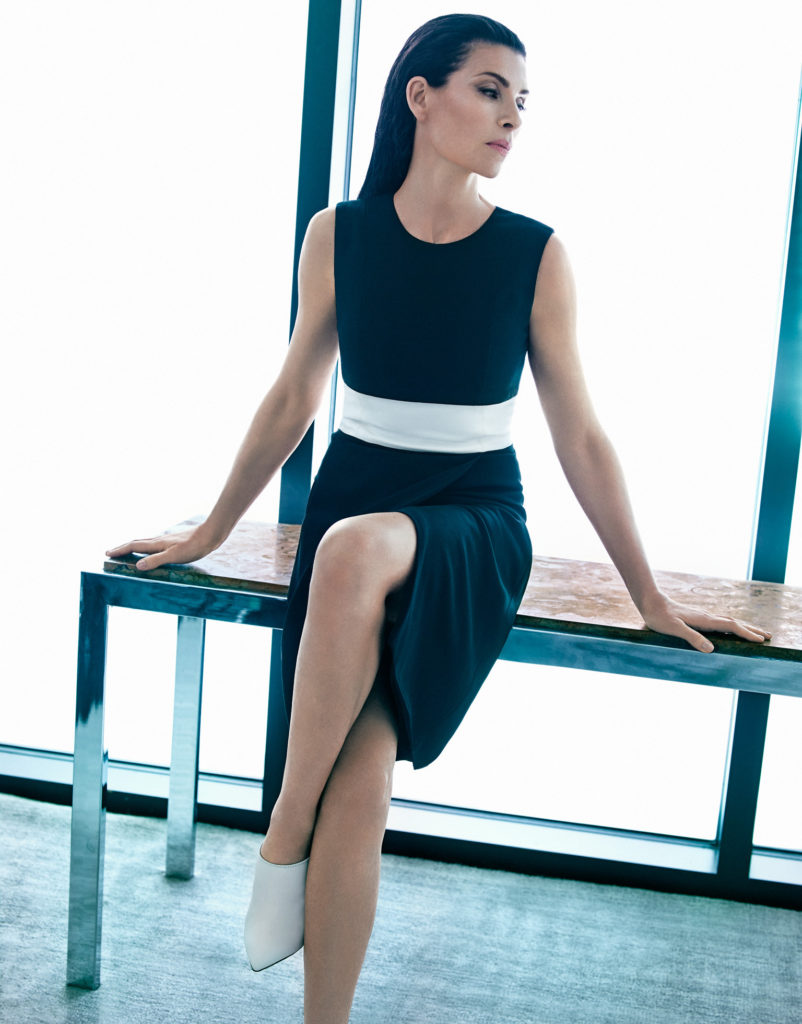 Forum on this topic: Julianna Margulies: Cover Shoot, julianna-margulies-cover-shoot/