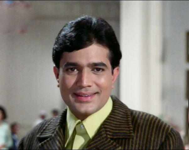 Bollywood star, death, popularity, massive, impact