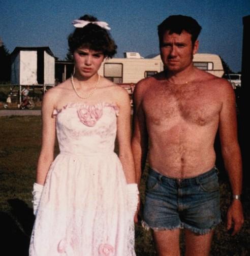 Most Awkward, Prom Photos,
