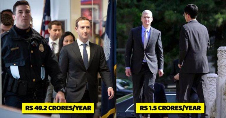 businessman,security,money,CEO,top