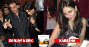 Drunk, Bollywood, Celebs, actors, movies,