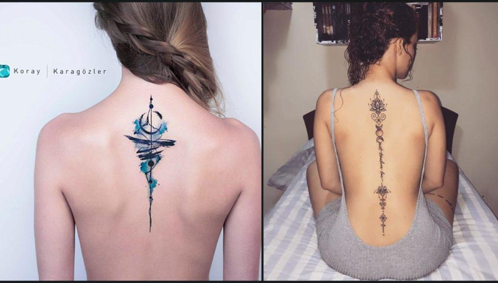 Tattoos, Idea