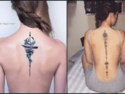 Tattoos, Idea
