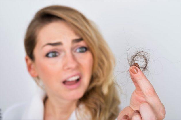 Hair Loss, reaons, age, stress, depression,theemrgingindia , emerging, india