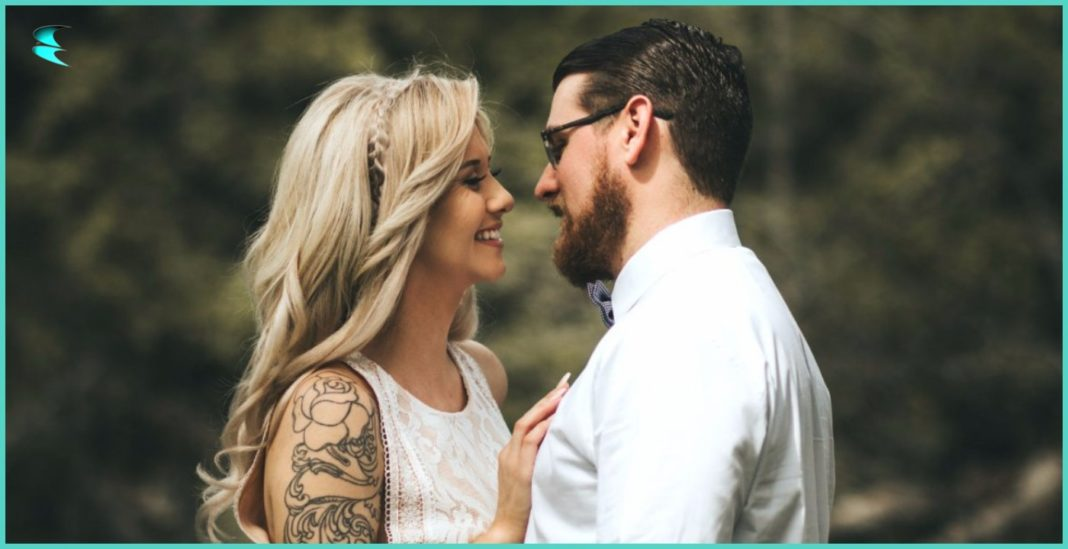 honeymoon, Mistake, irritate, chance, beginning