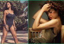 Black women, Beauty ,