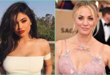 plastic surgery, Celebrities , result ,