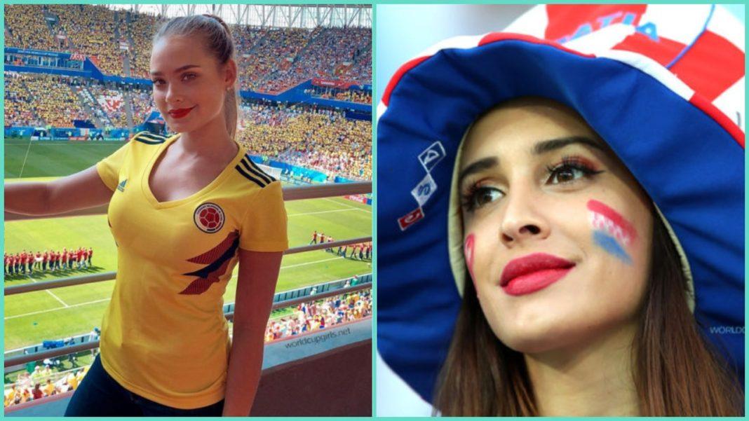 FIFA, World cup, Team, Photographer