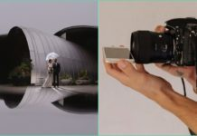wedding, Photograpgh, Photography, Photography Trick,