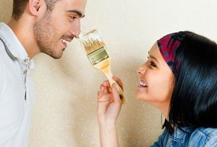 10 Simple Ways To Make Women Fall For You