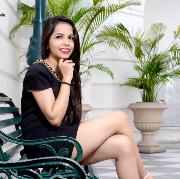 Dhinchak pooja, Gorgeous, internet sensation, song, viral, hatred