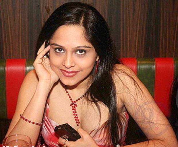 Casting Couch, Bollywood, Celebrities , Victim , Dark Side , newcomers
