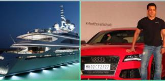 Salman khan , film, celebrities, expensive , thing, demand