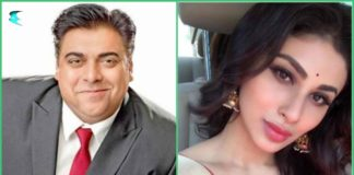 highly educated, TV stars, Indian television,