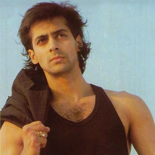 Bollywood Stars, Modeling Days, glitz , glamour ,