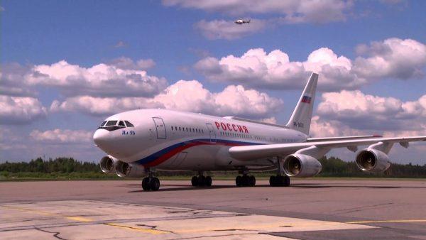 Putin, Lifestyle, Luxury Cars, Aircraft, Vladimir Putin, Russian President