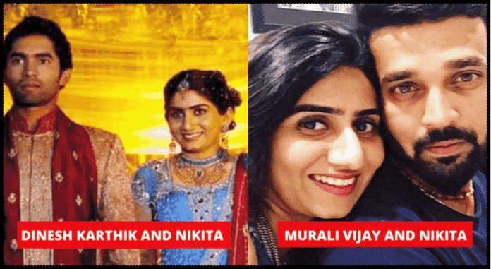 Indian, Pakistani, Cricketers, Married , Surprise ,