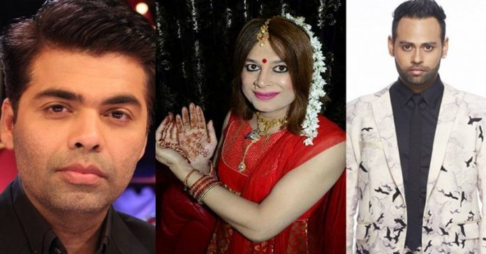 Bollywood, celebrities, queer,, thtemerging india, emerging india