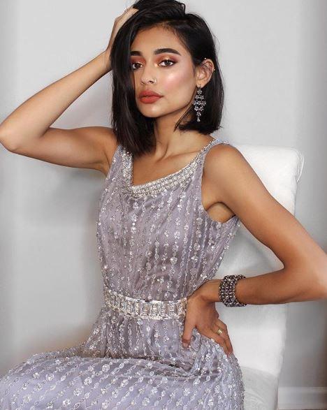 Instagram , social media , Mira Patel, famous , theemerginginidia, emergingindia