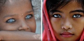 Most Beautiful Eyes, Hypnotize , world,