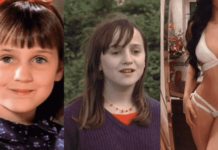 Matilda, Cast , Looks , adaptation,