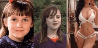 Matilda, Cast , Looks , adaptation,