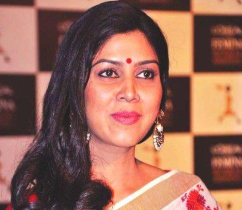 Highest Paid,  Actors, TV, bollywood stars, gaga , theemergingindia, emerging india