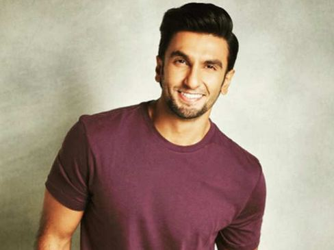 surprising, facts, ranveer singh, fans, millions, heart, theemergingindia, emerging india