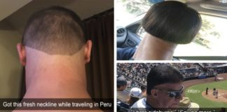 haircut, hairstyle, skin, hair, care, eyebrows, face,
