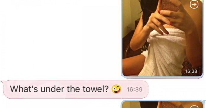 hilarious, wrong, Text Message , Replies,