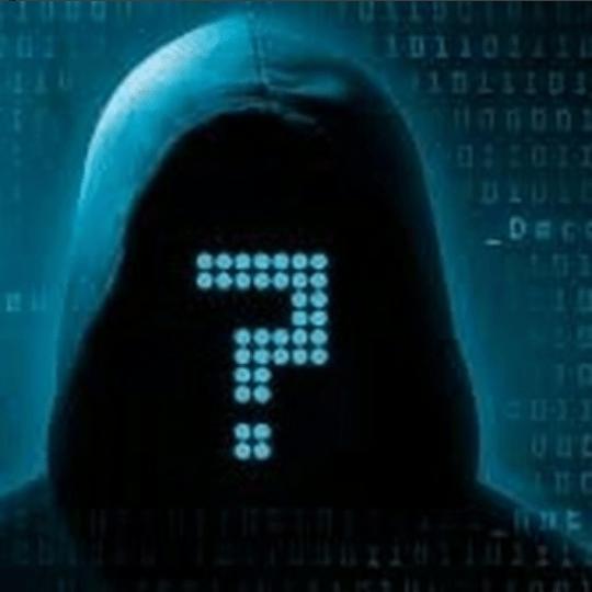 Dangerous , hacker, world, laptop, screen, criminal, theemergingindia, emerging, india